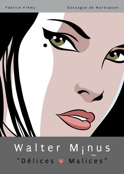 Invitation_WalterMinus[1]