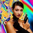 Eros et Thanathos : Shirley Yip