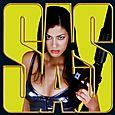 """6 - Thierry VASSEUR : SAS et """"Dangerous girls"""""""
