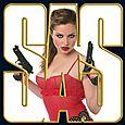 """37 - Thierry VASSEUR : SAS et """"Dangerous girls"""""""