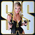 """20 - Thierry VASSEUR : SAS et """"Dangerous girls"""""""