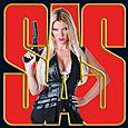 """19 - Thierry VASSEUR : SAS et """"Dangerous girls"""""""