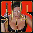 """5 - Thierry VASSEUR : SAS et """"Dangerous girls"""""""