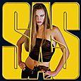 """35 - Thierry VASSEUR : SAS et """"Dangerous girls"""""""