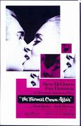 The Thomas Crown Affair (L'affaire Thomas Crown)