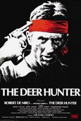 The Deer Hunter (Voyage au bout de l'enfer)